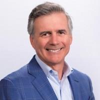 Rich Hume, l'actuel CEO de Tech Data, dirigera la nouvelle entreprise formée avec Synnex en tant que CEO. Crédit photo : Tech Data.