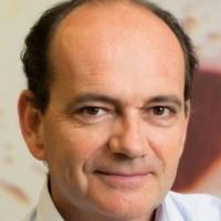 Sébastien Marotte quitte Google Cloud pour rejoindre Box où il occupera le poste de président de la zone EMEA. (Crédit Photo: Google)