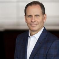 Martin Schroeter est le CEO de NewCo et devra rassurer les DSI qui s'inquiètent de ce changement chez IBM. (Crédit Photo: IBM)