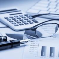 Dans l'Hexagone, les revenus annuels de Groupe Open se sont repliés de 2,88% à 289,7 M€, pour un résultat opérationnel courant de 12,1 M€ (-3,2 M€). Illustration : D.R.