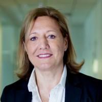 Florence Ropion, vice-présidente et directrice channel de Dell Technologies France : « Si demain nous n'avions plus de petits partenaires, nous ne servirions plus aussi bien les clients. » Crédit photo : Dell Technologies
