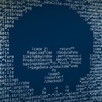 Des applications SAP sont vulnérables à des brèches activement exploitées. (Crédit Photo: Pixabay)