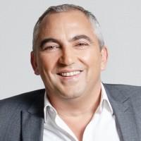 « Nous avons été impressionnés par l'expertise de l'équipe Amalto sur les sujets de dématérialisation des flux financiers », assure Olivier Novasque, PDG de Sidetrade. (Crédit : Sidetrade)