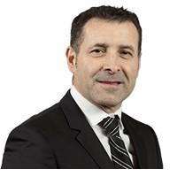 Fabrice Porte, le directeur général de C'Pro Sud. Crédit photo : C'Pro