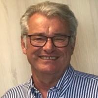 « Nos clients ont quasiment tous maintenu leurs projets en cours voire, pour certains, accéléré leurs processus de digitalisation », indique Jean-Paul Chapron, Président d'ASI. Crédit photo : J-P.C.