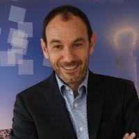 Avant de rejoindre Foliateam, Thierry Balian a fondé puis dirigé pendant plus de 20 ans la société Alliacom revendue à Axians en 2018. Crédit photo : Foliateam