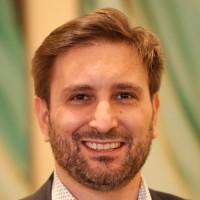 Olivier Lemaître était vice-président Europe du Sud de Blue Yonder avant de rejoindre Oracle France. Crédit photo : O.L.