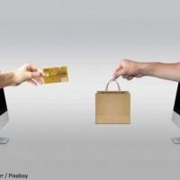 Plus de la moitié du chiffre d'affaires des entreprises devrait, sous trois ans, passer par l'e-commerce. (Crédit Pixabay)