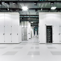 Cisco Telemetry Broker ouvre la télémétrie à l'analyse avancée du réseau et de la sécurité. (Crédit Cisco)