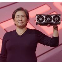 AMD produit plus de GPU pour atténuer la pénurie