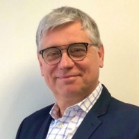 Philippe Bloquet est fondateur et directeur général de Peoplespheres qui propose une plateforme collaborative de services RH. (Crédit photo: Peoplespheres)