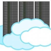 La campagne lancée par Scaleway vise à répondre à la forte croissance de l'activité cloud des entreprises et administrations. (Crédit photo: Camellia-sasanqua/Pixabay)