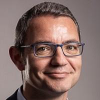 Anthony Cirot passe de VMware à Google Cloud en France, toujours au poste de DG. (Crédit Photo : Google)
