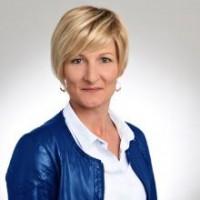 Anne-Sophie Kieffer, Présidente d'Asys : « PREMIUM-RH nous apporte une expertise SIRH précieuse, symbolisée par Dominique Bianconi, qui continuera à nos côtés en tant que Directeur de l'offre SIRH. Grâce au rapprochement, nous nous positionnons en outsider ambitieux sur le marché SIRH. » Crédit photo : Asys