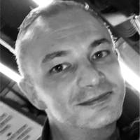 Au cours de sa carrière, Graig Piscina a également compté parmi les collaborateurs des grossistes Banques Magnétique et UFP Hardware. Crédit photo : G.P.