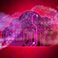 HPE lance une offre de stockage défini par logiciel « en-tant-que-service »