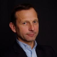 Laurent Bealu était était le responsable des ventes régionales de la branche Communications d'Oracle avant d'arriver chez Ringcentral. Crédit photo : L.B.