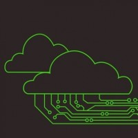 Pour répondre à des exigences de sécurité et de souveraineté plus fortes, Gaia-X veut proposer un cadre avec des labels dédiés aux offres cloud françaises et étrangères. (crédit : ranjithsiji / Gaia-X)