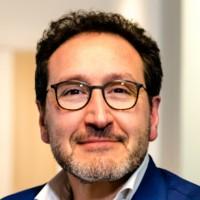 « Nous entendons poursuivre la transformation de Nutanix vers l'abonnement tout en en mettant l'accent sur les renouvellements et le multicloud », nous a indiqué Bruno Buffenoir, country sales director, France & Afrique Francophone.