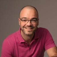 Par le passé, Jonathan Del Pin avait déjà collaboré avec le Groupe DFM en tant qu'associé sur l'activité informatique. Crédit photo : J.DP.