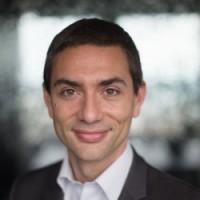 Le point avec Gérôme Billois, administrateur du Clusif et associé au cabinet Wavestone