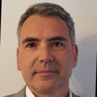 Yves Wattel rejoint ThycoticCentrify après avoir été directeur des ventes d'Elastic. Crédit photo : Y.W.