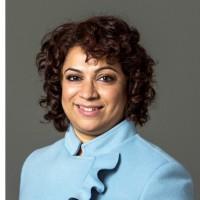 Le rôle de Jaya Deshmukh est de gérer et de piloter la feuille de route et les relations stratégiques de Colt, tout en s'efforçant d'atteindre les objectifs fixés. Crédit photo : Colt