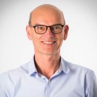 Jérôme Virey, DG de Divalto : « Le comportement des entreprises pendant la crise, qui se sont largement tournées vers le cloud et les solutions prêtes à l'emploi, nous a conforté dans notre stratégie. » Crédit photo : Divalto