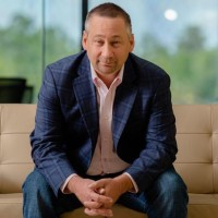 Jason Magee, CEO de ConnectWise : « En 2018, nous avions déjà dit à nos partenaires que la cybersécurité serait la prochaine étape, le prochain levier important de revenus. »