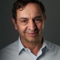 Président d'Ivision, Jean-Yves Zaoui a fondé la société de services IT en 1999. Crédit photo : Ivision.