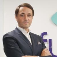 Frédéric Godde a rejoint Fuze France en 2019 après cinq années passées chez Polycom. Crédit photo : F.G.