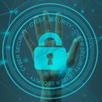 Depuis la récente attaque de SolarWinds, l'intérêt pour la cybersécurité a largement augmenté au sein des entreprises. (Crédit : Pixabay)