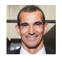 Sacha Rosenthal, PDG du groupe XEFI : « IBO, c'est aussi 2 Datacenters agréés HDS (Hébergement de données de santé) en 2013 et certifiés en 2020. Cela vient compléter l'agrément HDS obtenu par NEXEREN en 2018. »
