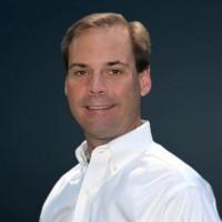 A la barre de Cloudera depuis janvier 2020, le CEO Robert Bearden avait précédemment été CEO de Hortonworks. (crédit : Cloudera)