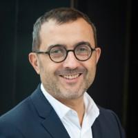 Carlos Jaime dirigeait InterSystems France avant d'être recruté par Ascom. Crédit photo : Ascom