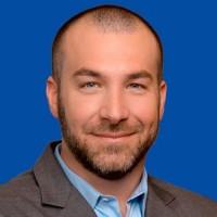 Christian Alvarez, VP senior monde du channel de Nutanix : « les fournisseurs de services occupent une position unique pour contribuer à la croissance des entreprises, à leurs initiatives d'optimisation et à leurs besoins de transformation numérique. » Crédit photo : Nutanix