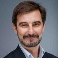 Sylvain de Bengy a notamment évolué chez les éditeurs Veeam et Citrix, ainsi que chez le VAD Arrow ECS France. Crédit photo : Atempo