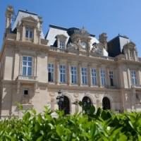 La ville de Neuilly-sur-Seine garantit la continuité d'activité à ses agents