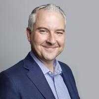 John Tavares, VP Global Channel & Alliances de Commvault :  « Avec cette dernière itération du programme Partner Advantage Program, nous passons à la vitesse supérieure, et nous investissons dans de nouvelles initiatives de mises sur le marché et d'habilitation technique pour dynamiser encore plus nos partenaires, en particulier les MSP et les agrégateurs. » Crédit photo : Commvault