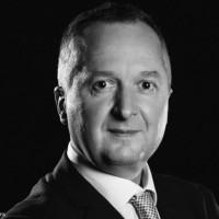 Jérôme Reboul, customer success manager chez Stibo Systems. (crédit D.R.)