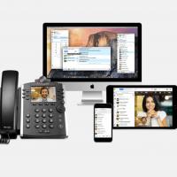 Cisco associePlacetelà WebExpour assurer son essor en France. (Crédit Cisco)