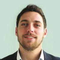 Pierre Munoz doit renforcer les ventes de Gatwatcher en France, et exporter la marque à l'international. Crédit photo : P.M.