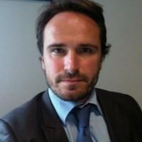 Tech Data n'a pas précisé si Laurent Parpet prendra aussi la direction de la division Tech Data Maverick AV Solutions, comme son prédécesseur. Crédit photo : L.P.
