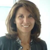 Florence Laget a passé ces trois dernières années chez ServiceNow en tant que directrice alliance et channel. Crédit photo : F.L.