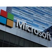 La conférence Microsoft Inspire 2021 aura lieu en virtuel du 15 au 17 juillet prochains. Crédit photo : D.R.