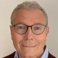Philippe Roncati a été nommé président de Kyndryl France issu de la scission d'IBM. (Crédit Photo: IBM)