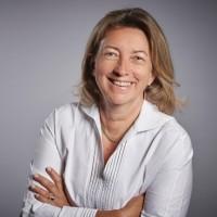 Sophie Troistorff prend les rênes de Citrix France et était auparavant chez Microsoft. (Crédit Photo: Citrix)