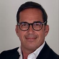 « On propose un security datalake 100% SaaS avec un abonnement de 1, 2 ou 3 ans », explique Philippe Van Hove, vice président Europe centrale et sud de Lacework. (crédit : Lacework)