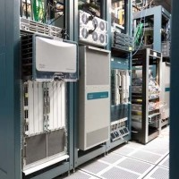 Cisco compte aussi s'imposer comme leader du secteur dans le domaine du réseau en tant que service. (Crédit Cisco)