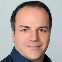 Après Host Europe et GoDaddy, Patrick Pulvermueller arrive chez Acronis au poste clef de CEO. (Crédit Acronis)